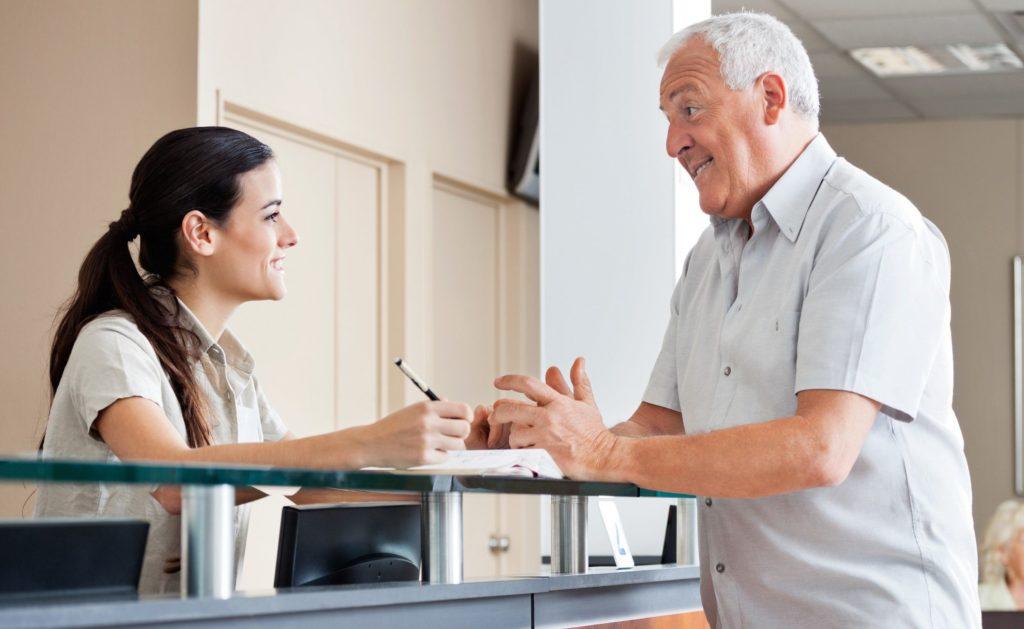 Pesquisa de satisfação: veja como implementa-la na sua empresa