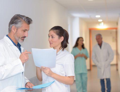 Guia de gestão de consultório odontológico: otimize seus resultados