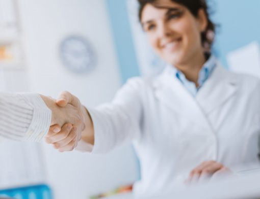 Como fidelizar pacientes? Confira nossas 11 melhores dicas