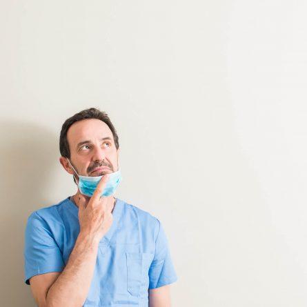Vai escolher produtos odontológicos para o consultório? Tome 6 cuidados!