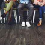 Como atrair pacientes para o consultório odontológico? 7 dicas!