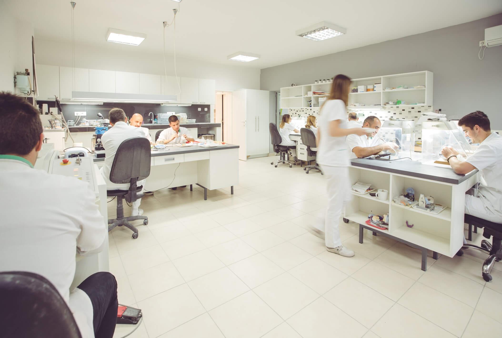 produtos para endodontia